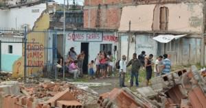 Livro discute a periferia de São Paulo e sua heterogeneidade