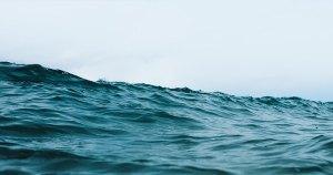 Investimento em ciência e tecnologia é fundamental para reverter degradação dos oceanos