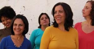 Grupo Vésper Vocal é destaque na Rádio USP