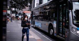 Falhas no controle da pandemia aumentam disseminação do coronavírus