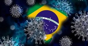 Pesquisa identifica estratégia do Executivo federal em atrapalhar combate à pandemia