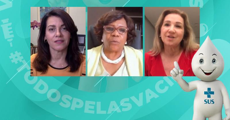 20210205_00_campanha_todos_pela_vacina