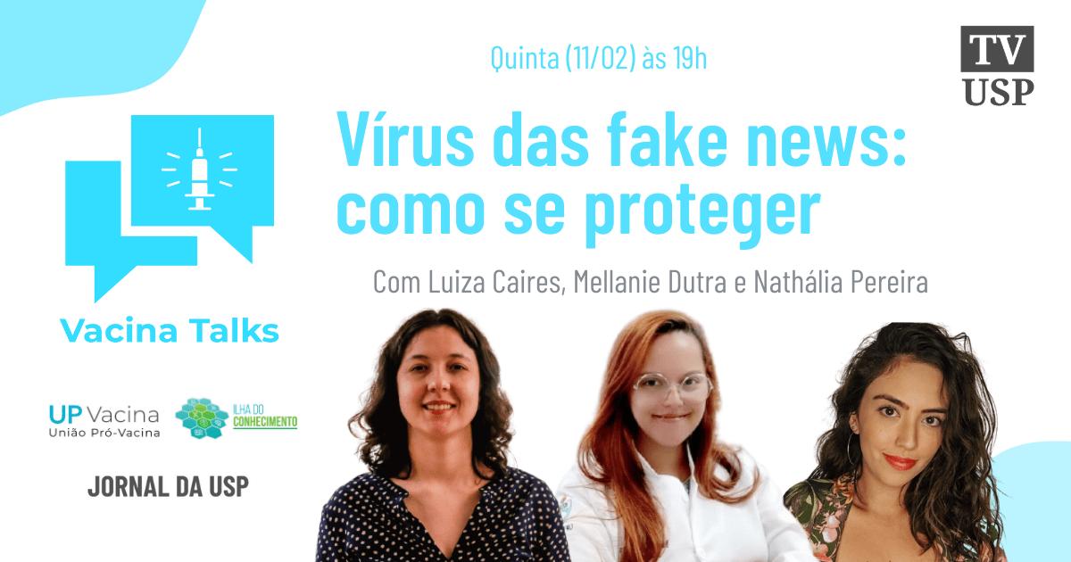vacina_talks_capa_YT