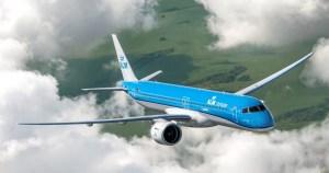 Avião silencioso: pesquisadores reduzem ruído gerado por aeronaves