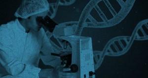 Orçamento 2021 compromete o futuro da ciência brasileira
