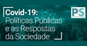Políticas inconsistentes sobre distanciamento social prejudicam combate à covid em SP, apontam pesquisadores