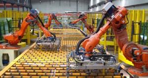 Instabilidade econômica acarreta saída de multinacionais do País
