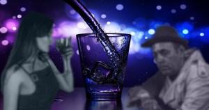 Pessoas com transtornos de personalidade são mais propensas a serem dependentes de álcool