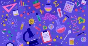 A inovação digital como forma de estimular o conhecimento nas escolas
