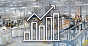 Participação do setor industrial nos empregos em Piracicaba tem queda de 49% em dez anos