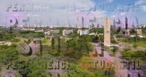 Reitoria reajusta em 25% valor das bolsas e auxílios a estudantes com necessidades socioeconômicas