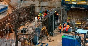 Pesquisa pioneira no Brasil propõe o uso de energia do solo para climatizar edifícios