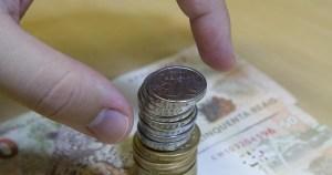 Pandemia fomenta novos debates sobre renda básica no Brasil