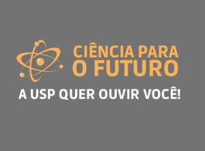 Pró-Reitoria de Pesquisa lança programa para aproximar cientistas da sociedade