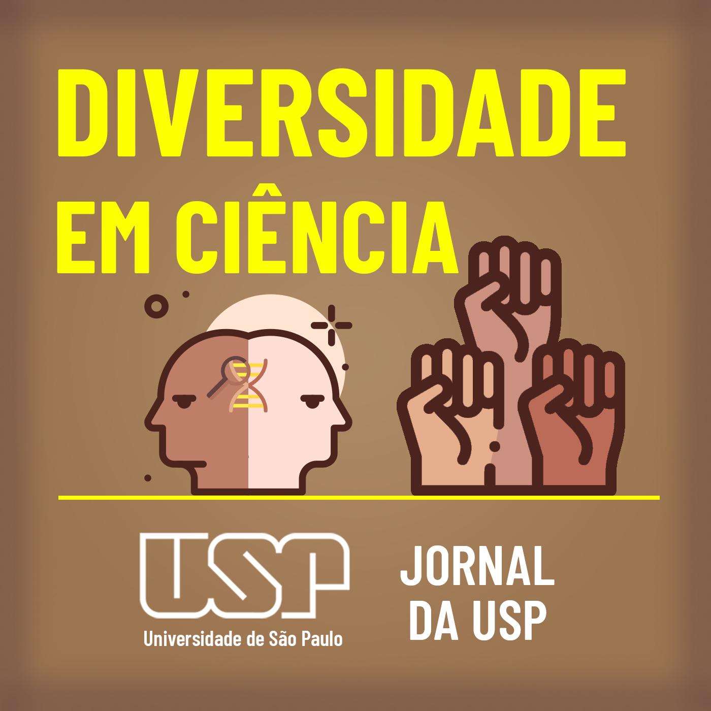 Diversidade em Ciência #11: Lucas Amaral analisa a pornografia e masculinidades