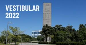 Fuvest inicia inscrições para o vestibular 2022 da USP