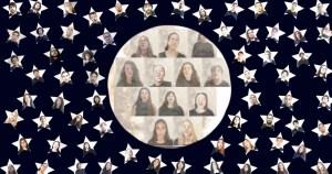 """Vídeo traz """"Lua Branca"""", de Chiquinha Gonzaga, em novo arranjo"""