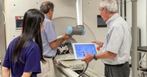 Você sabe o que faz um físico médico e sua importância para a área da saúde?