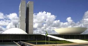 Seminário on-line reúne a nova ciência política brasileira