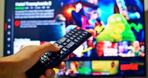 Os serviços de transmissão on-line apresentam mais qualidade do que as produções da TV aberta?