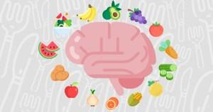 """""""Mindful eating"""" estimula os sentidos a melhorar experiência alimentar"""