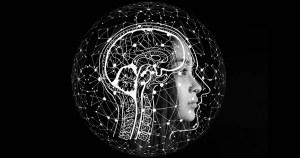 Quais as vantagens e desvantagens da Inteligência Artificial na sociedade?