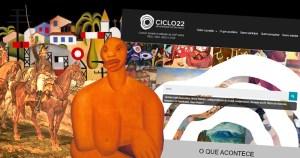 Ciclo 22 promove debates sobre marcos históricos e reflexões para o futuro