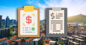 IPTU progressivo vira tendência na gestão municipal de São Paulo