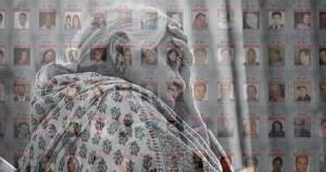 Cerca de 63 mil pessoas desapareceram no último ano no Brasil. Como reagem as famílias?