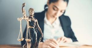 USP lança serviço de assessoria jurídica exclusivo para mulheres