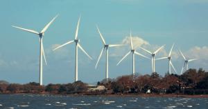 Engenheiros formados na USP desenvolvem tecnologia de energia eólica inédita no Brasil