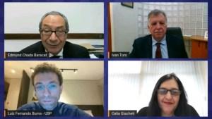 Congresso discute o papel da USP e os desafios da reinvenção no ensino de graduação