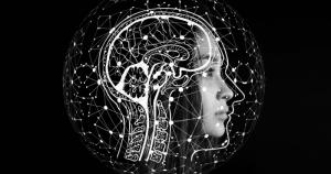 USP oferece curso preparatório gratuito para olímpiada de neurociências