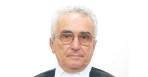 Morre professor da USP referência em Medicina da Família e Atenção Básica