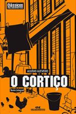 capa_cortiço
