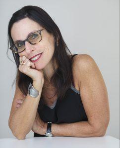 Lilia Schwarcz é uma das organizadoras da nova edição crítica de Raízes do Brasil (Renato Parada/Divulgação)