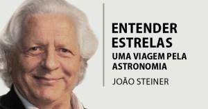 Busca pioneira por planetas fora do nosso sistema solar rendeu Nobel de Física