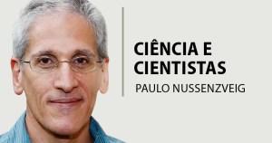 Ig Nobel premia pesquisas que fazem rir e depois pensar
