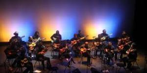 CD reúne Tião Carreiro e Led Zeppelin