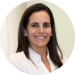 Professora Marina Helena Cury Gallottini, coordenadora do Alumni USP – Foto: Marcos Santos/USP Imagens