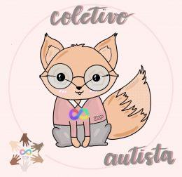 20210714_logo_coletivo_autista_da_usp2