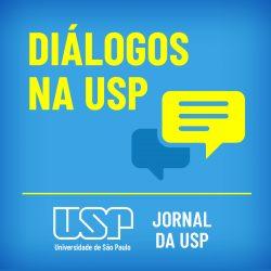 podcast_subcanal_dialogos_na_usp