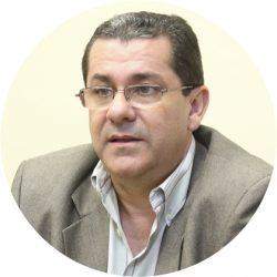 Tercio Ambrizzi - Foto: Cecília Bastos / USP Imagens