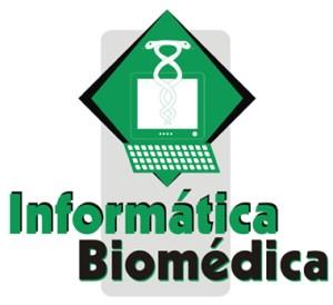 Faculdade de Medicina de Ribeirão oferece cursos de difusão em informática biomédica