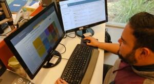 Grupo de cientistas monitora covid-19 em tempo real com base na ciência de dados