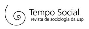 Revista do Departamento de Sociologia lança novo número