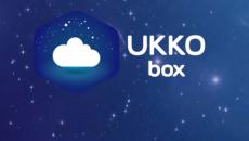 Pesquisa dá origem a empresa de proteção de dados na nuvem