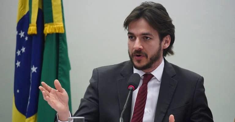 """Após PSDB ingressar ao bloco oposicionista, Pedro destaca que não fará """"oposição sistemática"""" ao governo Bolsonaro"""