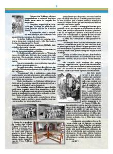CAPITAL EDIÇÃO JUNHO3