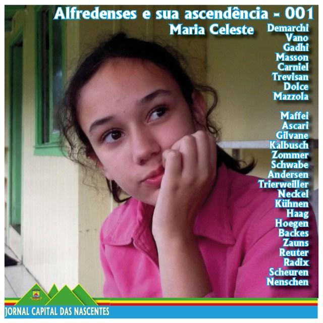 alfredenses001